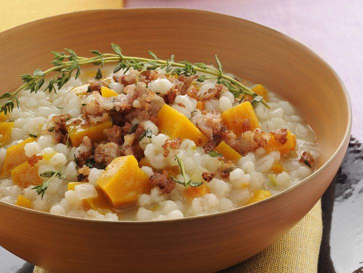 minestra-di-orzo-e-zucca