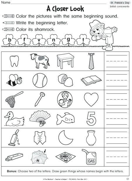 free phonics worksheets kindergarten activities phonics worksheets  free phonics worksheets kindergarten activities phonics worksheets  activities letter l phonics worksheets
