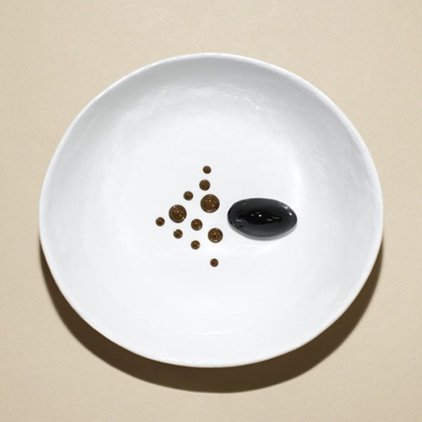 The End of Cuisine - NYTimes.com---Nathan prepares a 50 course meal for Ferran Adria (also a shout-out to Dick's)