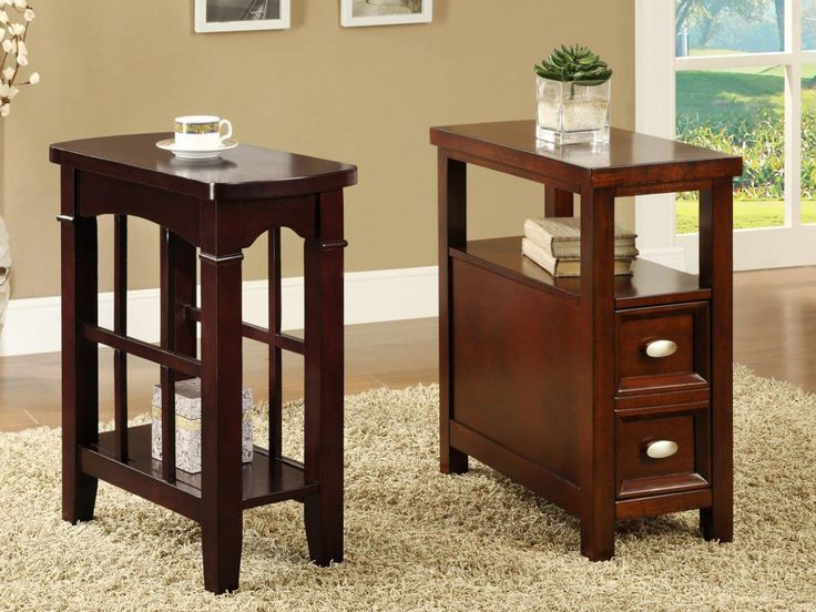 Best 25+ Narrow coffee table ideas on Pinterest Thin side table - side tables for living rooms