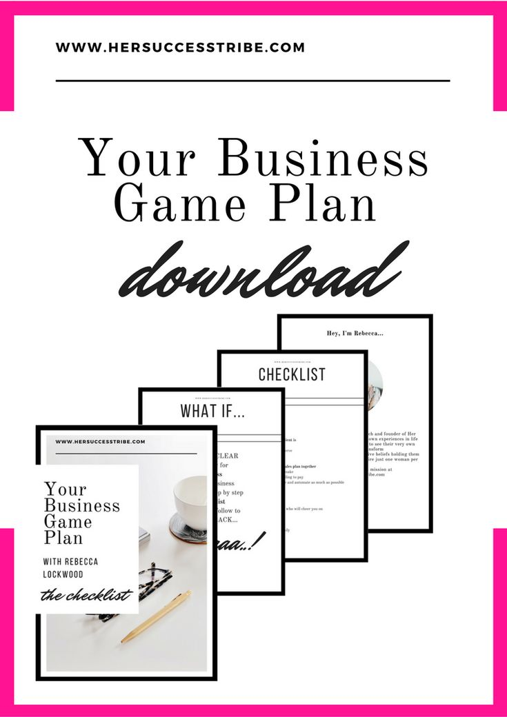 Best 25+ Sales business plan ideas on Pinterest Business - 30 60 90 day action plan template