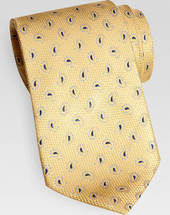 1000 images about men s paisley ties on pinterest saks fifth avenue