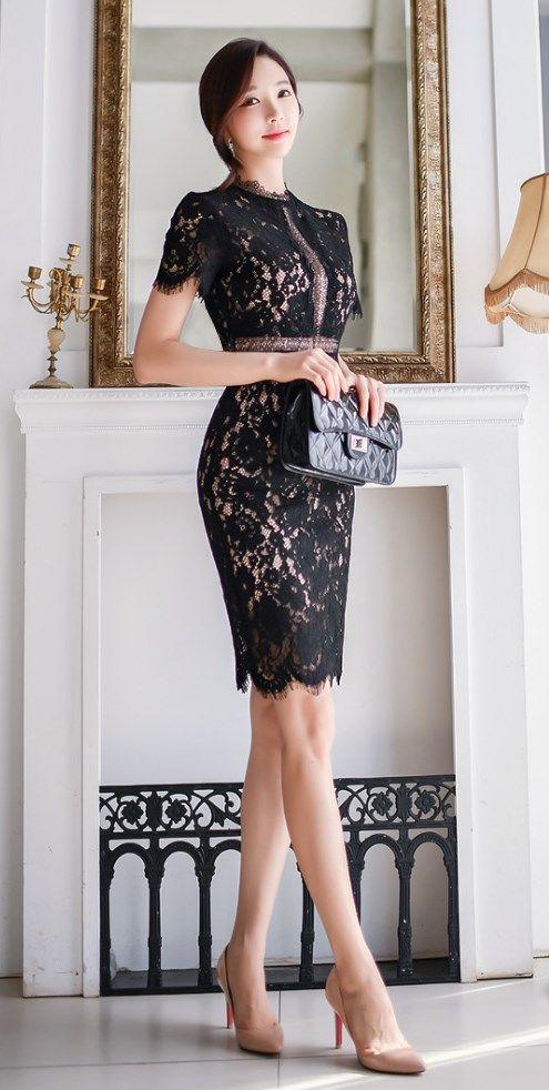 0cb0a02719 Korean Fashion Online Store 韓流 Trends Luxe Asian Women 韓国 Style Shop korean  clothing Freesia
