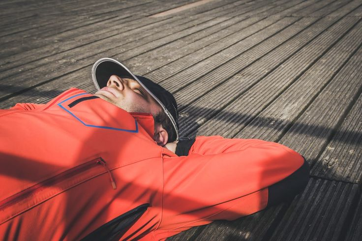 padusiowo: Rowerowy relax