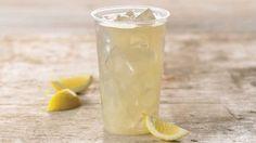 nápoj proti zadržování vody v těle, zlepší sluch, zrak a paměť