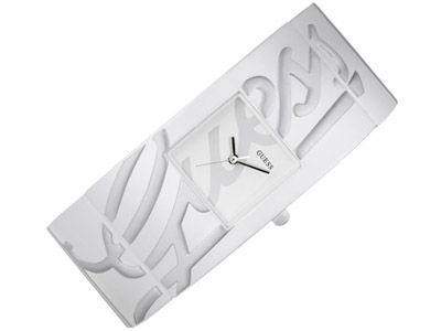 Ceas Guess W12634L1 - http://blog.timelux.ro/ceas-guess-w12634l1/