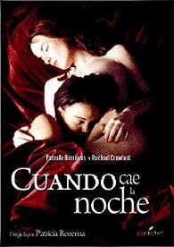 Cuando cae la noche (1995) Canadá. Dir.: Patricia Rozema. Drama. Romance. Homosexualidade – DVD CINE 1748