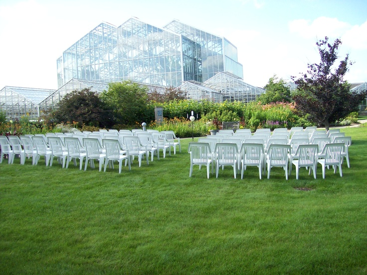 69 Best Images About Elope In Michigan On Pinterest Crystal Mountain Mackinac Island And Wedding