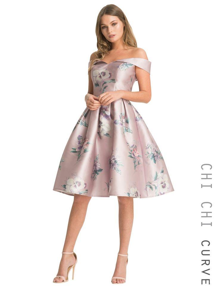 Ziemlich Dillards Kleider Junioren Partei Fotos - Brautkleider Ideen ...