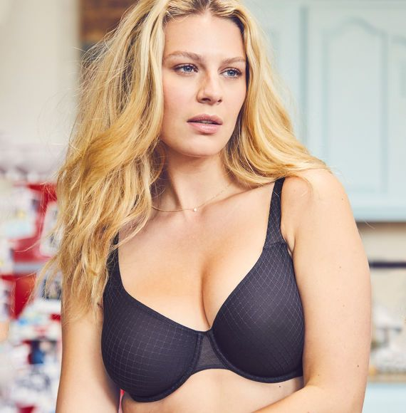 Your Personal Bra Shop at True&Co. Bras, underwear, and lingerie picked for you.