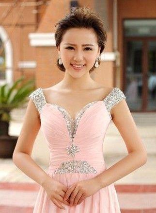 Formal Dress for $99.99 with Free Shipping.  (Vestido de Formatura $99.99 con el Envio Gratis.) www.sweetdreamdre...