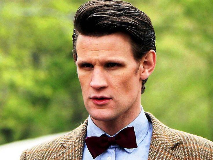 Best 25 Mens Haircuts 2014 Ideas On Pinterest Male