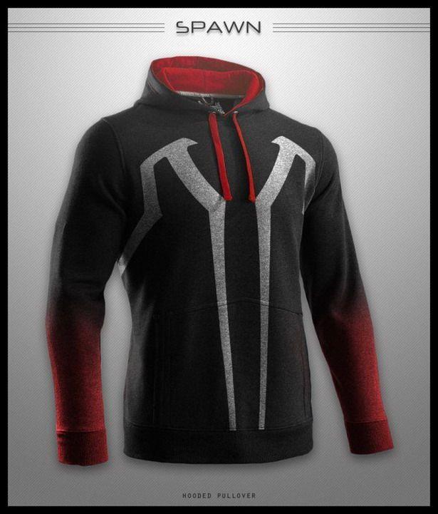 jacket_hero09