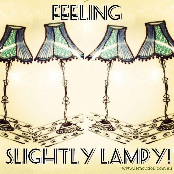 'Feeling Slightly Lampy' print mock up..  I drew the initial image on a ceramic bowl with ceramic pens  Hope you're having a lovely weekend so far  . . .  #art #illustration #drawing #draw #vintage #picture #artist #sketch #sketchbook #paper #pen #pencil #artsy #instaart #beautiful #instagood #gallery #etsyseller #creative #photooftheday #instaartist #love #vintagestyle #artoftheday