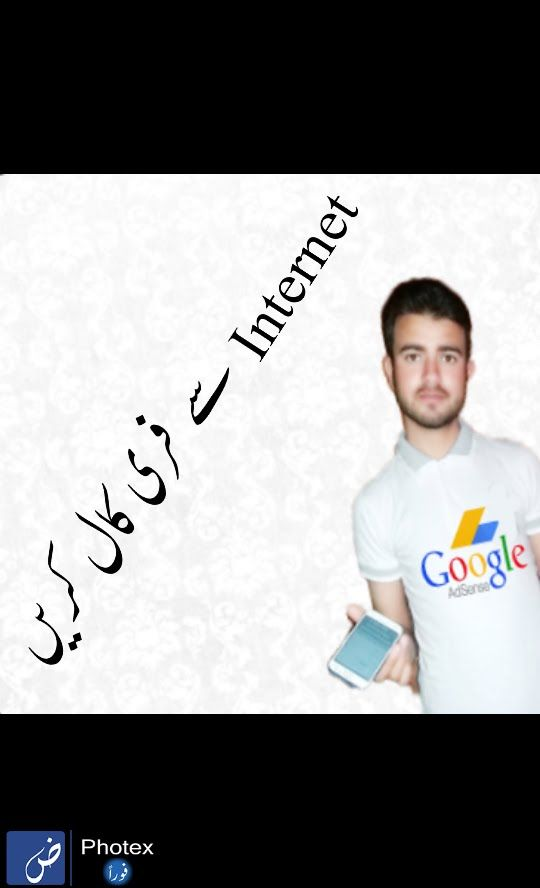 internet free call all country