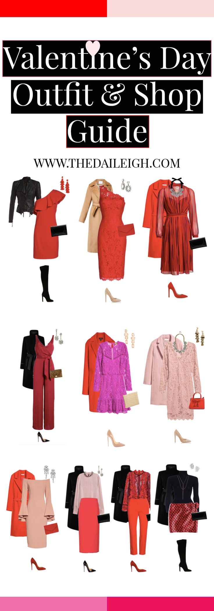 What To Wear On Valentines Day, What To Wear On Valentines Day Dates, What To Wear On Valentines Day Classy, Valentines Day Outfit, Valentines Day Outfits, Valentines Day Outfit Date, Valentines Day Outfit Ideas For Women, Valentines Day Outfits Date, Winter Date Night Outfit, Winter Date Night Ideas, Winter Date Night Outfit Ideas, Winter Date Night, Date Night Outfit Ideas, Date Night Outfit Winter, Date Night Outfit Winter Casual, Date Night Outfit Winter Dressy, What To Wear Date Night…