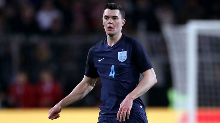 Michael Keane delighted with England debut against Germany  Burnley defender Michael Keane says playing for England was always his dream, even when he was turning out for the Republic of Ireland at youth level. www.ae6688.com