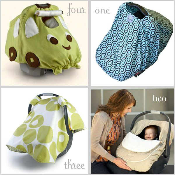 Growing Your Baby.com suggests covers and canopies for car  sc 1 st  Pinterest & 24 best Travel With Baby images on Pinterest | Baby registry ...