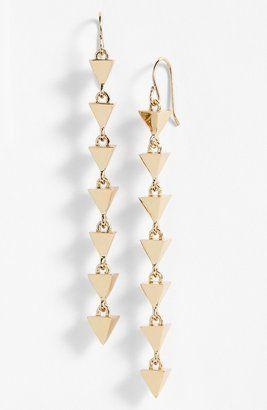 Fashion Statment Jewelry