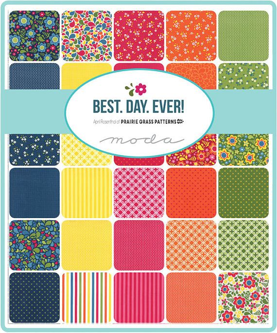 72 best Fabric lust images on Pinterest | Lust, Quilting fabric ... : best quilting fabric - Adamdwight.com