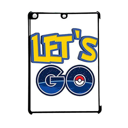 Pokemon Go New Ipad Air Black Case Lets Go Pokemon GO Har... https://www.amazon.com/dp/B01IQQK57C/ref=cm_sw_r_pi_dp_SByKxbMS1WDHS