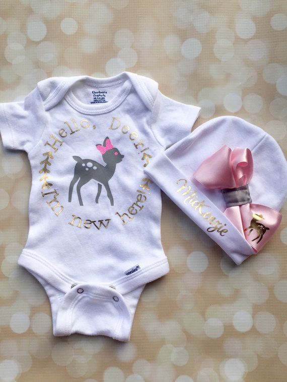 Best 25+ Baby girl personalized ideas on Pinterest | Baby room ...