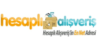 Pet Shop - Hesaplı Alışveriş - http://www.hesaplialisveris.net/pet-shop/