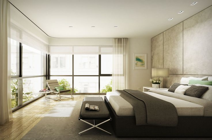 The Printing House Luxury West Village Condos & Lofts in NYC for Sale