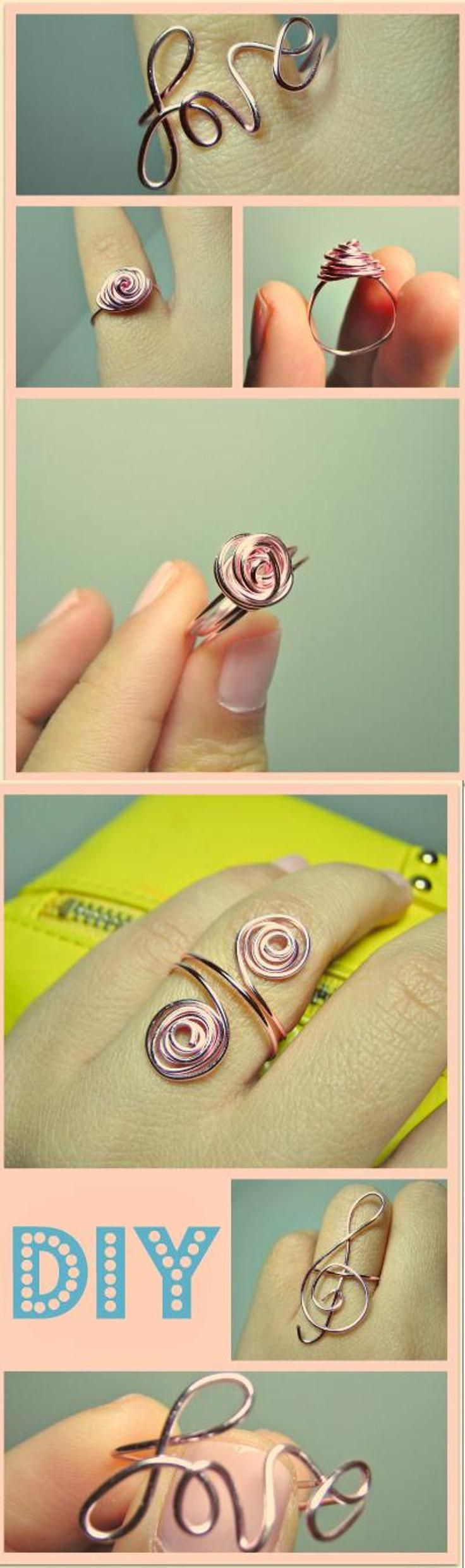 top-10-best-diy-rings_01
