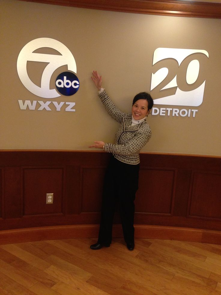 "Breaking News!!  Accurate Body Language is @ the Now Detroit - WXYZ Channel 7 News Station to talk about Bill Belichick!!  More to come:  Janette offers COMPLETE Accurate Body Language & Statement Language Analysis later this evening on Accurate Body Language website / blog  ""From Head-to-Toes, the BODY Always Shows...the TRUTH!"""