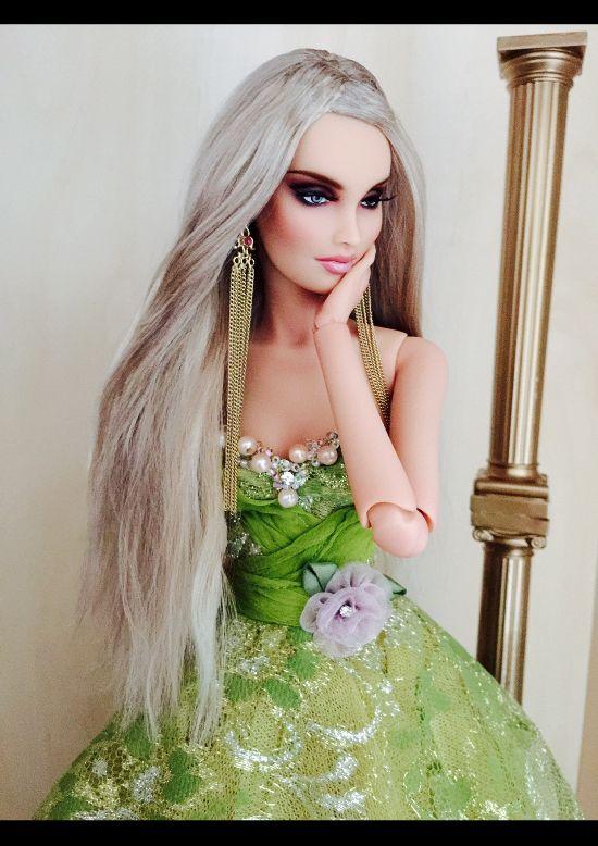photo Kingdom Doll Holly 3_zpsruxlt6ia.png