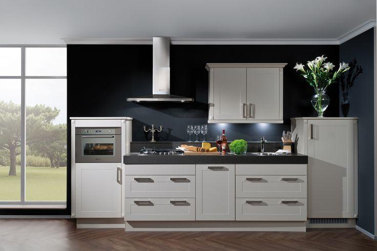 Bribus keukens ~ referenties op huis ontwerp interieur decoratie en