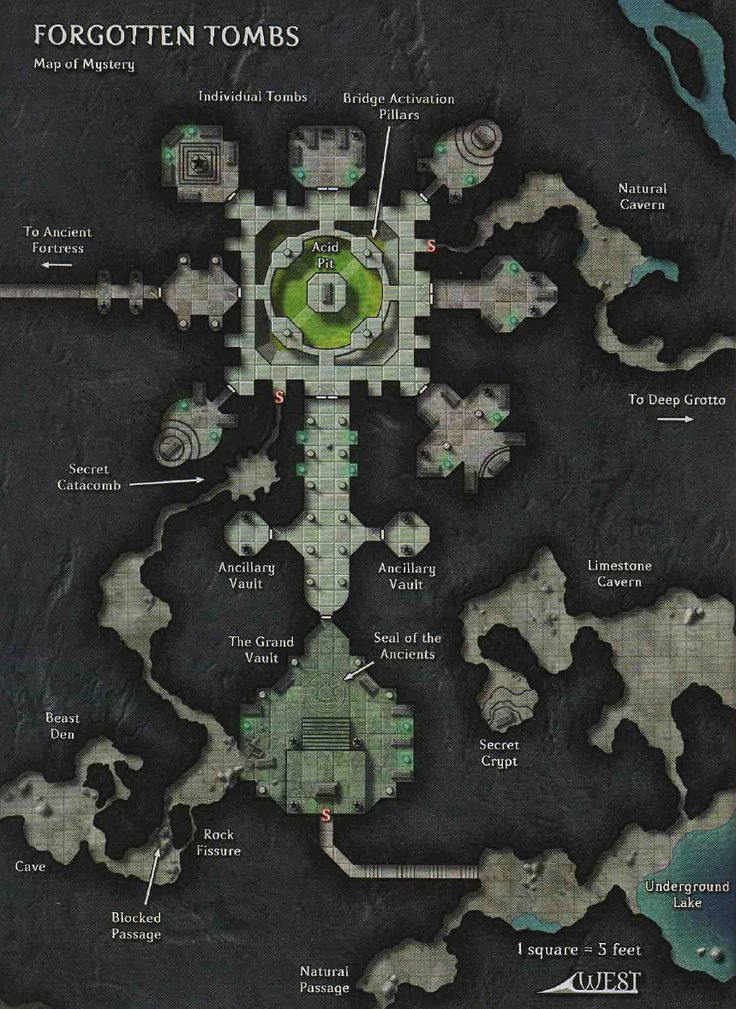 1464 best Map Attack images on Pinterest Dungeon maps, Fantasy map - best of world map quiz maker