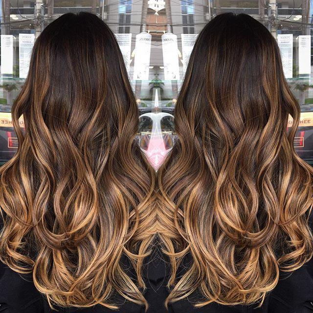 MORENAS ⭐️ by @cris_cobucci ☎️ 31 3275-2524 ✅WhatsApp 31 98656-3919 #loiro #hairstyle #loirodossonhos#blond#ombrehair#ombre#mechas#highlights#hairpost#hair#wella#top#vip#cobuccihair#luzes#inspira#hairvideo#mechasbh#hairvideos#videos#cobucciblond#inspira#moda#bh#platinado#beachwave#bh#belohorizonte