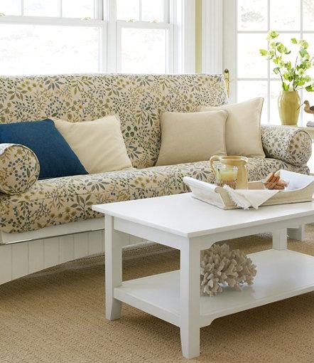12 Best Futon Sofa Bed Images On Pinterest Futon Sofa