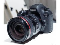 CNET's comprehensive Canon EOS 6D (Body Only) coverage includes unbiased reviews, exclusive video footage and Digital camera buying guides. Compare Canon EOS 6D (Body Only) prices, user ratings, specs and more. via @CNET