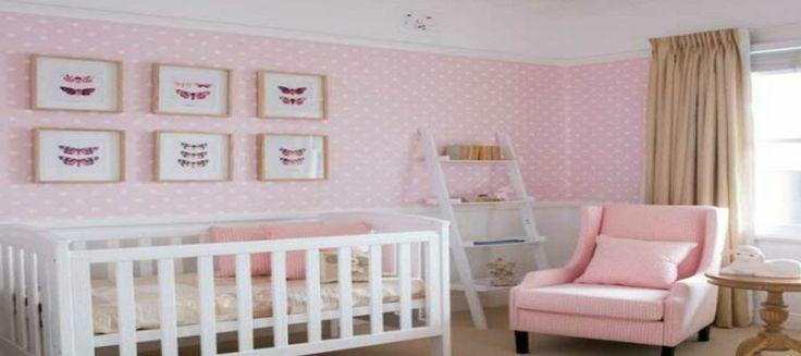 Çocuk odaları kullanışlı ve rahat olması açısından en dikkatli şekilde dekore edilmesi gereken alanlardır.