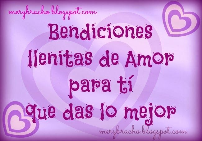 Frases Para Whatsapp: 17 Best Images About FAMÍLIA * On Pinterest
