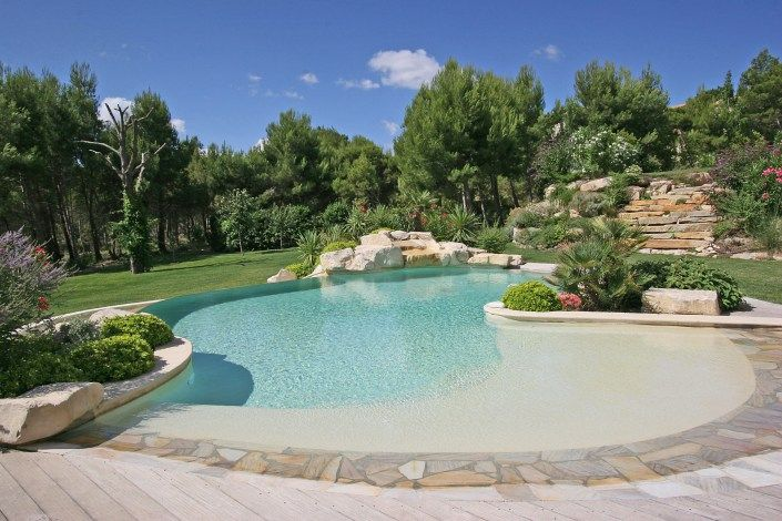 Gartenpool Bauen Oval Swimming Pool Albixon - Gartenpool Oval