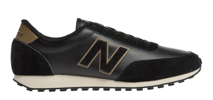 New Balance U410SKG unisex lifestyle cipő