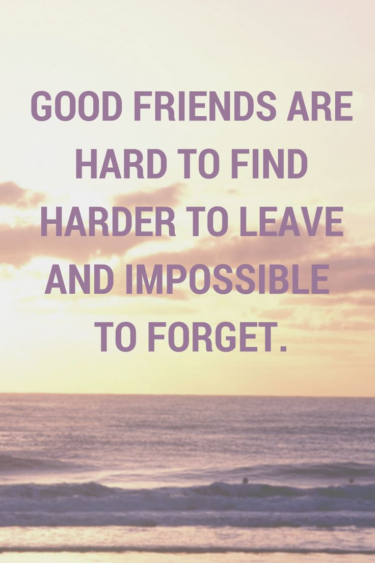 Best 25 Farewell quotes for friends ideas on Pinterest Goodbye