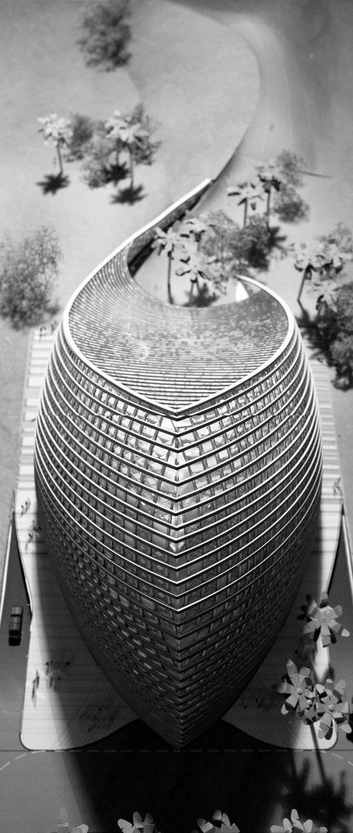 Building Architectural Models 265 best architectural modeling images on pinterest | architecture