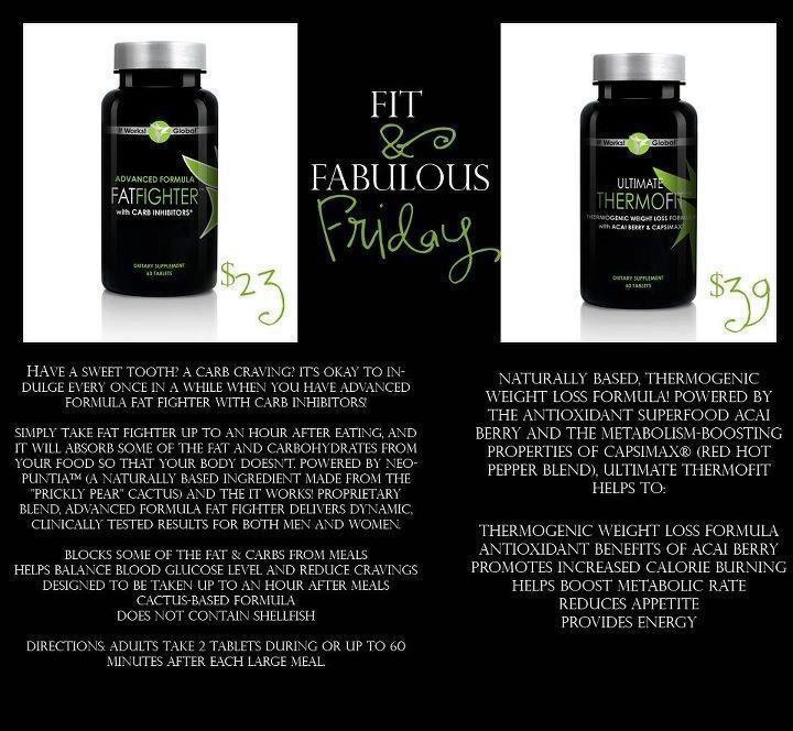 What does green coffee extract do for you photo 4