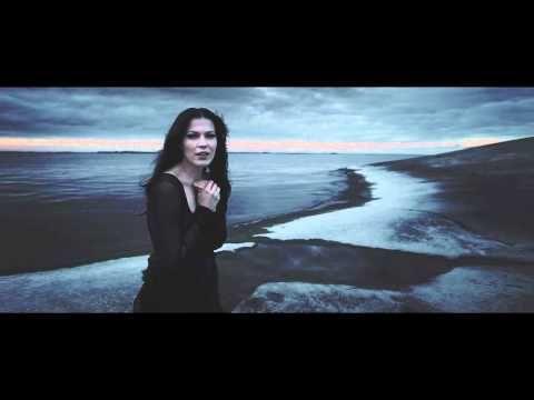 Jenni Vartiainen - Missä muruseni on [Official Music Video] - YouTube | Song 'Where my sweetheart is' by Jenni Vartiainen