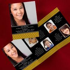 creative invitations for graduates and unique graduation invitation wording