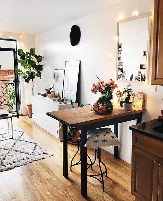 DIY déco à petit prix pour première maison – Dessins Drummond