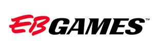 Exciting offer and get savings on video games for PS4, XBOX one, PC, 3DS and more from EBGames. You can get games like tekken 7, dead island 2 and more.