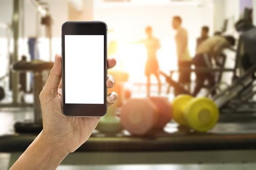 Great Article by Leisure Opportunities featuring Inside Online's Fitness Eqipment Report - Fitness suppliers 'losing ground' in online sales