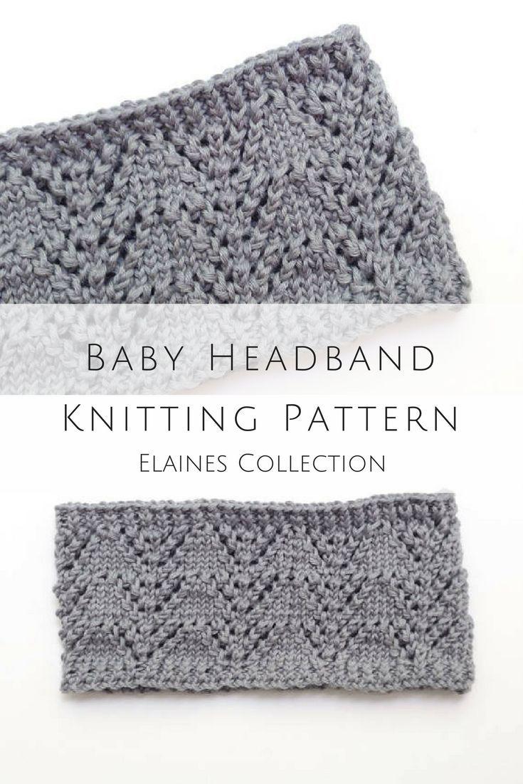 294 best Designer Knitting Patterns images on Pinterest | Cowls ...