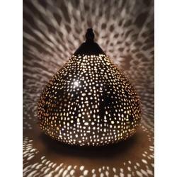 Lampen & Leuchten günstig online kaufen | LadenZeile
